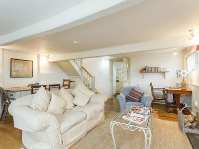 Photo for Plum Cottage -  a cottage that sleeps 6 guests  in 3 bedrooms