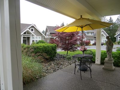 Photo for #31QL~Artemis Cottage~Snowbird Special for January~$100 off!!!