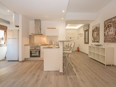 Photo for 2BR Condo Vacation Rental in Palma, PM
