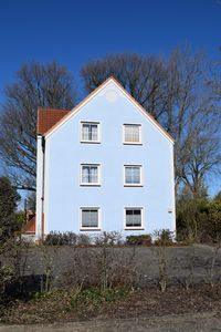 Photo for Apartment / app. for 2 guests with 39m² in Schönberger Strand (13181)