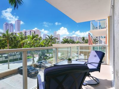 Photo for These luxury 5 star rentals offer everything you need for a day, two or more