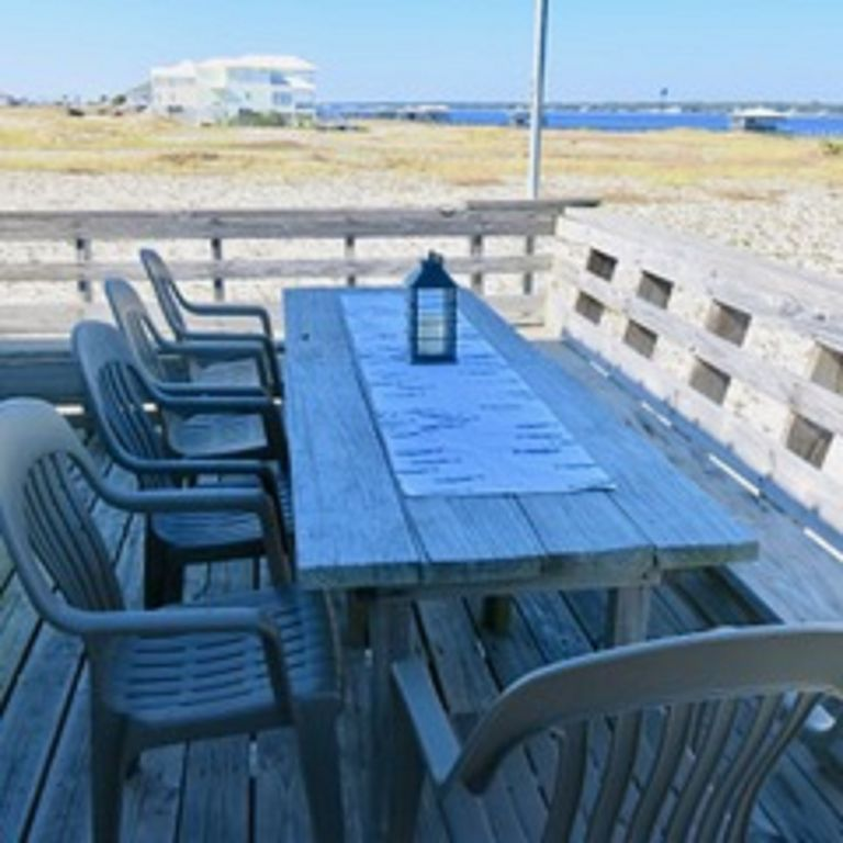Gulf Shores Beach House Rentals With Pool: WOW!!! SEPTEMBMER 1-8TH $995/WK! 2BR Sleeps...
