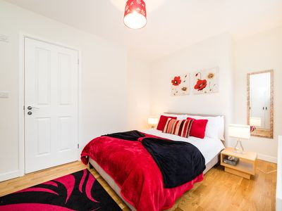 Photo for Romantic Getaway in the heart of Chelmsford city