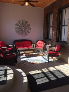 Vrbo Xavier University Cincinnati Vacation Rentals Reviews