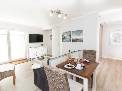 Photo for Apartment / app. for 2 guests with 40m² in Grömitz (59237)