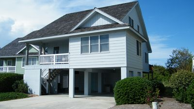 Photo for New Listing - Village of Nags Head - Rents Friday to Friday Only