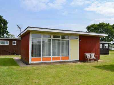 Photo for 1BR House Vacation Rental in Stalham