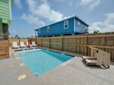 Photo for Crustacean Station- *Private Pool and Golf cart