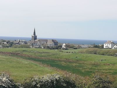 Airbnb | Miltown Malbay - Holiday Rentals & Places to Stay