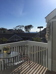 Photo for Beautiful Ocean View Condo, June Discounts Available, Checkout the Virtual Tour,