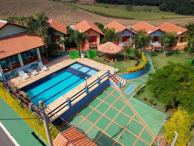 Photo for Finca for rent