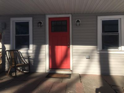 Photo for 2BR Guest House Vacation Rental in Cresco, Pennsylvania