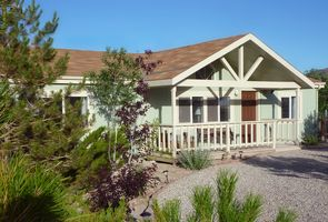 Photo for 3BR House Vacation Rental in Goldfield, Nevada