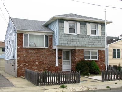 Photo for 4BR House Vacation Rental in Lavallette, New Jersey