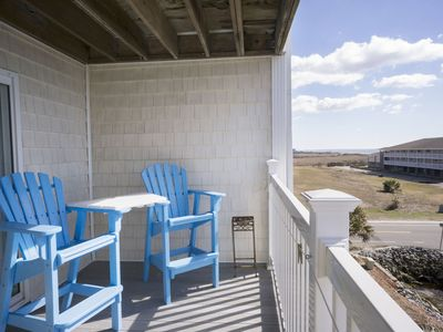 Photo for Crowe's Nest: 3 Bed/2.5 Bath Ocean View Home