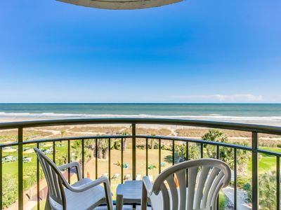Photo for Meridian Plaza 403 in Myrtle Beach South Carolina