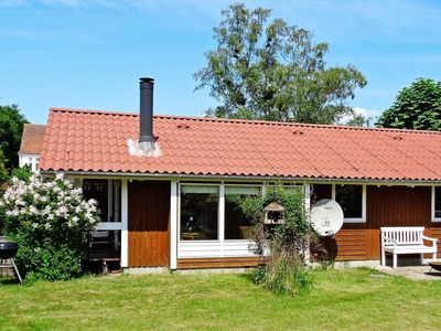Photo for 5 person holiday home in Stubbekøbing