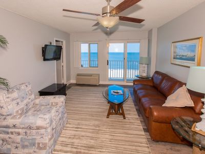 Photo for 2BR Condo Vacation Rental in Virginia Beach, Virginia