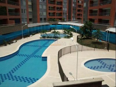 Photo for Comfortable Apartment in Ciudad Jardín
