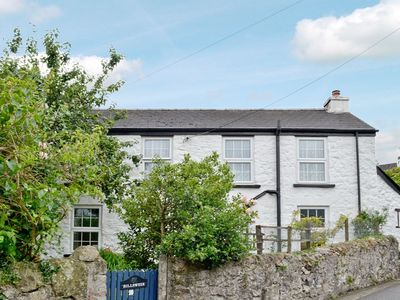Photo for 2 bedroom property in Callington and the Tamar Valley. Pet friendly.