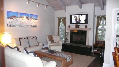 Photo for Val D' Isere-Beautiful! -Ski In/Out!  Condo.  Ask about our $50 vrbo fee rebate
