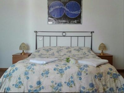 Photo for The White Rose - apartment in the heart of the Marche nature