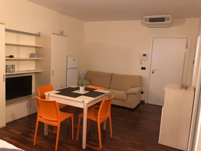 "Photo for ""INTERNO 14"" apartment in the center of Lecce"