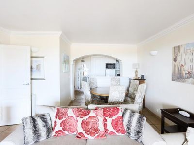 Photo for Village Restanques of the Gulf of St Tropez - Maeva Individual - 4 Rooms 8 People Selection