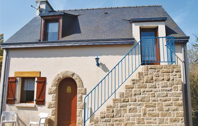 Photo for 3 bedroom accommodation in Fréhel