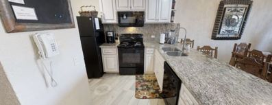 Photo for Princesa Resort B-507 Uncharted Shores 2 BR
