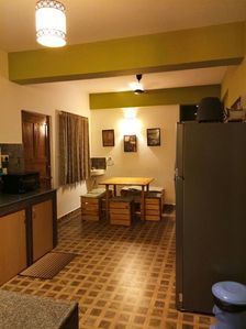 Photo for 2BHK Villa with Pool