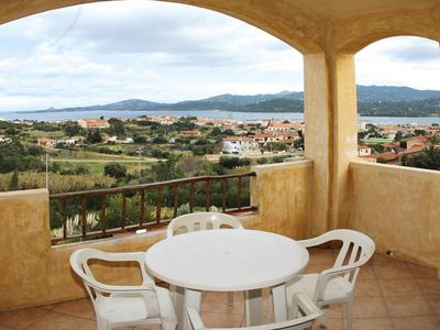 Photo for Residence La Costa, Cannigione  in Gallura - 4 persons, 1 bedroom