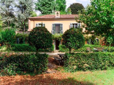 Photo for Vacation home Pandora (TUI150) in Torino - 10 persons, 4 bedrooms
