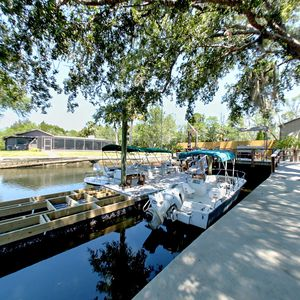 Photo for Coolest Layout In Crystal River