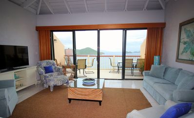 "Photo for Premier 2 Bedroom Villa, ""Point Pleasant Resort"" - TM"
