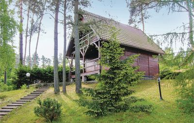 Photo for 2 bedroom accommodation in Grunwald