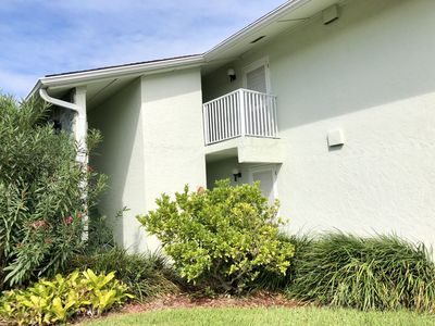 Photo for GV 5412 Golf Course View Condo-Paradise Vacation Rental in Ocean Village