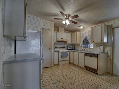 Photo for Pets Allowed! Mobile Home in TV - preremodeling special! only $100 per night