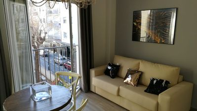 Photo for Apartment in the heart of Granada