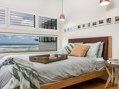 Photo for Lennoxhaus - Lennox Head