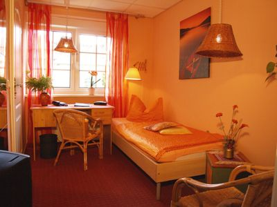 Photo for Single Room - Hotel Zum Goldenen Stern