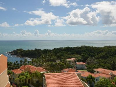 Photo for 5BR Villa Vacation Rental in Humacao