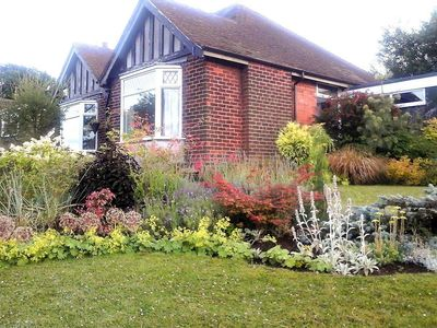 Photo for 3 bedroom accommodation in Skegby, near Mansfield