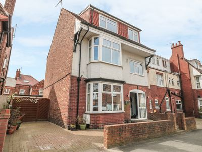 Photo for MAYFIELD SANDS, pet friendly in Bridlington, Ref 954442