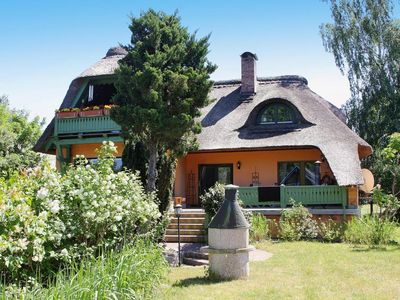 Photo for holiday home, Damerow  in Müritzgebiet - 6 persons, 3 bedrooms