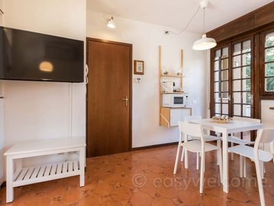 Photo for Casa Saronni with parking and WiFi