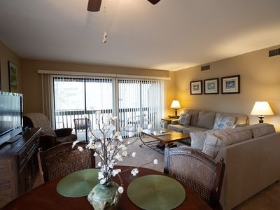 Photo for In the Heart of Pinehurst on No. 5 walking distance to Pinehurst Clubhouse!
