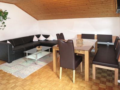 Photo for Apartment Haus Hödl (TCH180) in Tschagguns - 4 persons, 2 bedrooms
