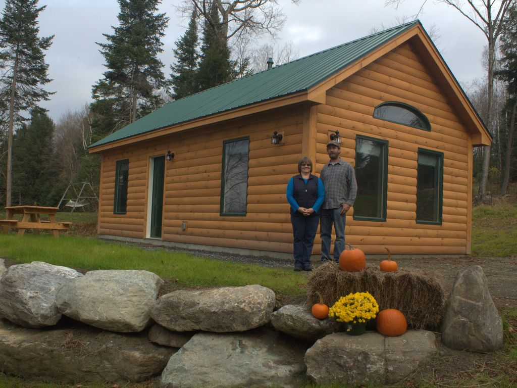 cabin rentals near stowe smuggler 39 s notch breweries and ForCabin Rentals Near Hiking Trails