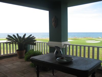 Photo for 5BR Villa Vacation Rental in San Pedro Alcántara, Alabama